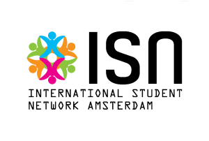 Image result for isn amsterdam